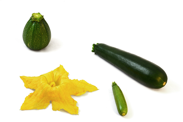 Courgettes_and_flowers
