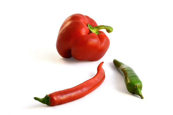 Peppers_and_hot_peppers