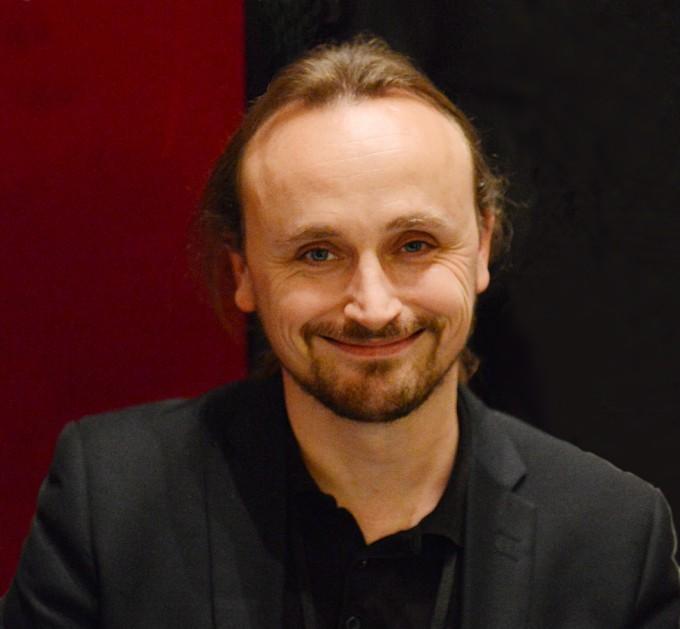 Pascal Sage