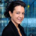 Irène MARGARITIS /ANSES