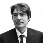 Mathias Clément